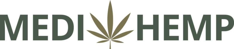 medihemp-logo-800