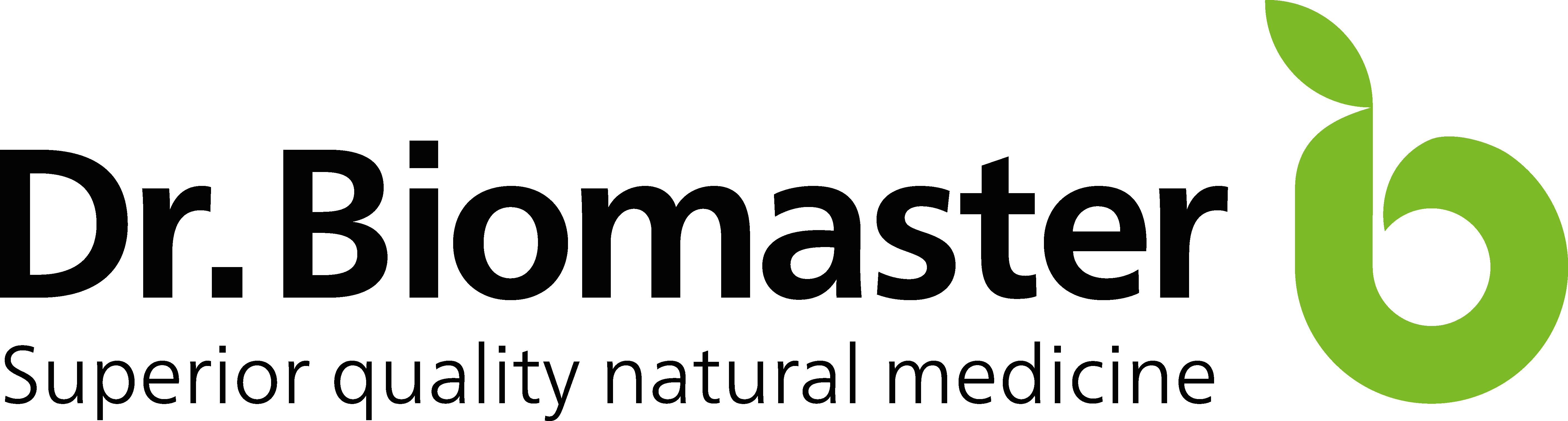 DrBiomaster - Superior-quality
