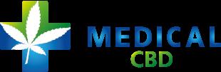Висококачествено масло от коноп – MedicalCBD.bg