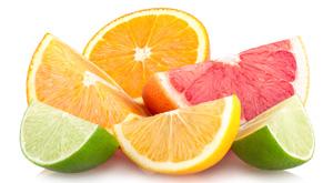 Лимонен  терпен в състава на конопа