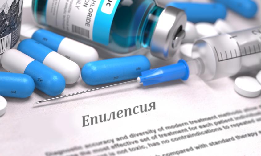 канабидиол при епилеспсия