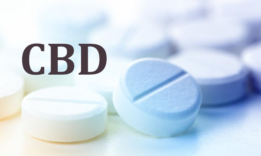 Канабидиол (CBD) получава одобрение за лечението на рядко генетично заболяване